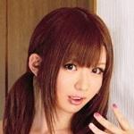 himejima_anna1_rank